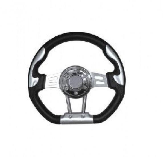 Sportovní volant GLADIÁTOR