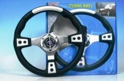 Sportovní volant F-1 Sport