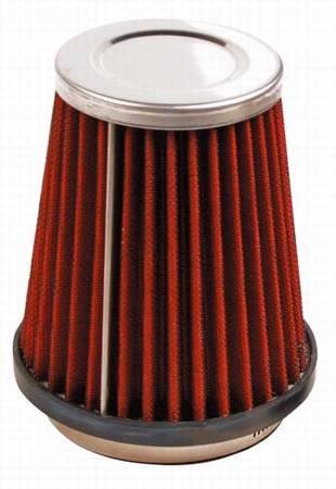 Sportovní vzduchový filtr UNI 75