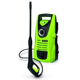 Vysokotlaký vodní čistič WAP Sencor SHW 3001