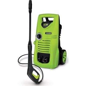 Vysokotlaký vodní čistič WAP Sencor SHW 4001