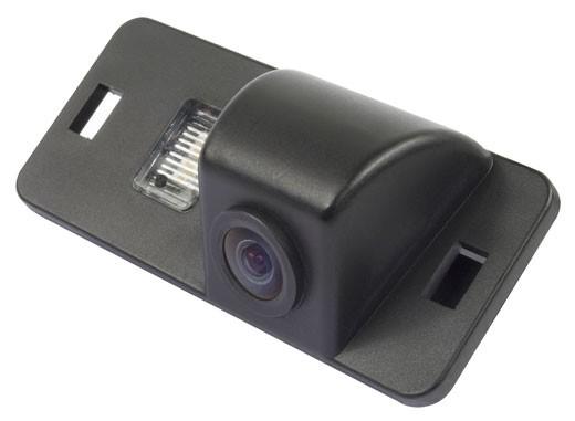 Couvací kamera pro BMW,Zenec ZE-RCE3201