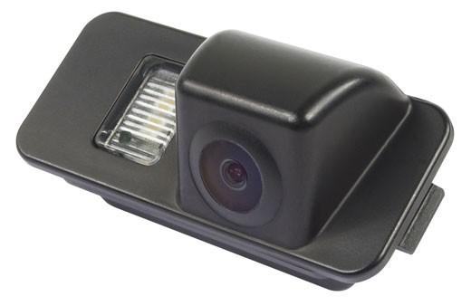 Couvací kamera pro Ford,Zenec ZE-RCE3801