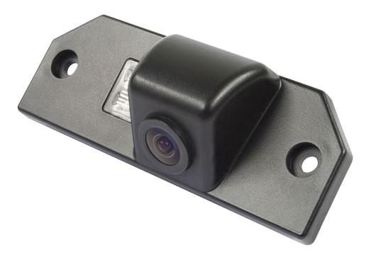 Couvací kamera pro Ford II,Zenec ZE-RCE3802