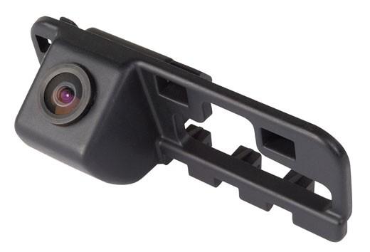Couvací kamera pro Honda II,Zenec ZE-RCE4002