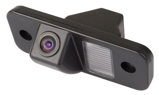 Couvací kamera pro Hyundai,Zenec ZE-RCE4101