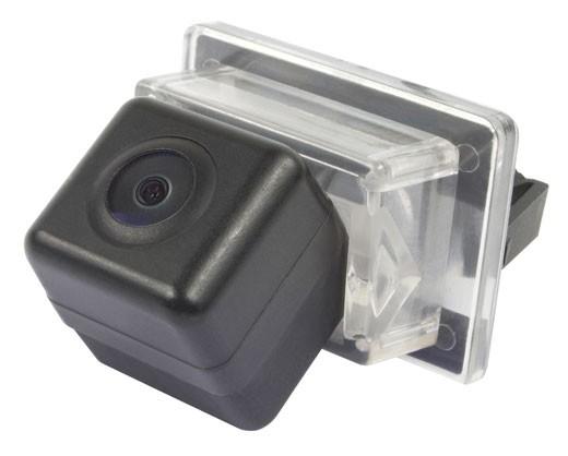 Couvací kamera pro Mercedes,Zenec ZE-RCE4601