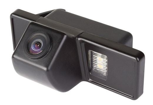 Couvací kamera pro Nissan,Zenec ZE-RCE4901