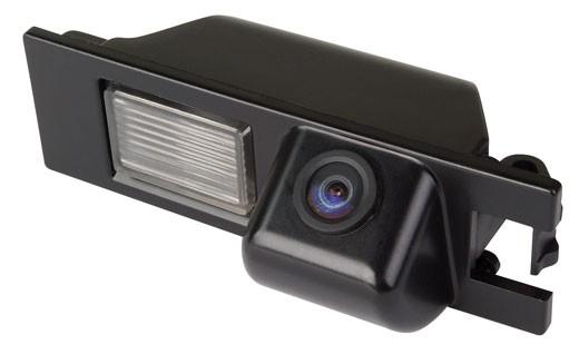 Couvací kamera pro Opel,Zenec ZE-RCE5001