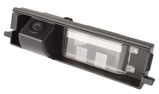 Couvací kamera pro Toyota,Zenec ZE-RCE6101