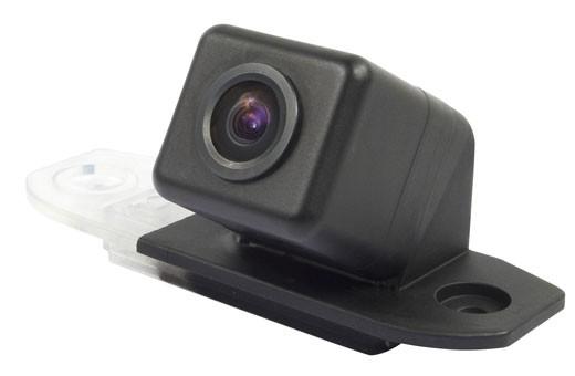 Couvací kamera pro Volvo,Zenec ZE-RCE6202