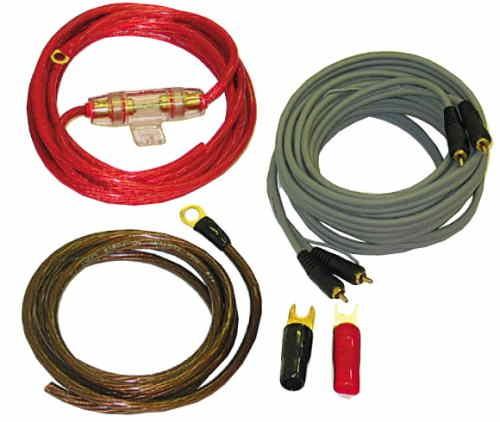 Montážní sada kabelů ACR HKAB-80