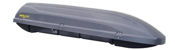 Střešní box HAKR Speed Line 300 zimní